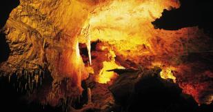 Crag Cave 2